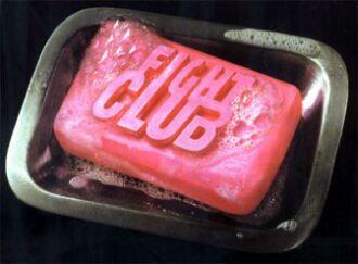 fight_club2.jpg