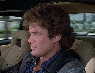 michael_knight_and_kitt.jpg