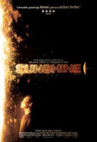 200px-sunshinepostercillian.jpg