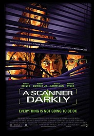 a_scanner_darkly_poster2.jpg