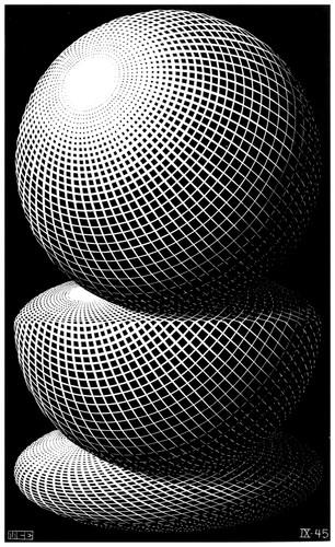 three_spheres.jpg